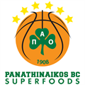 Panathinaikos Superfoods Athens