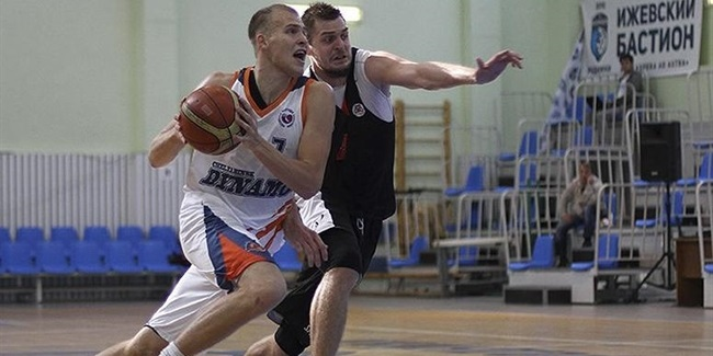 Lokomotiv Kuban brings in Zherdev
