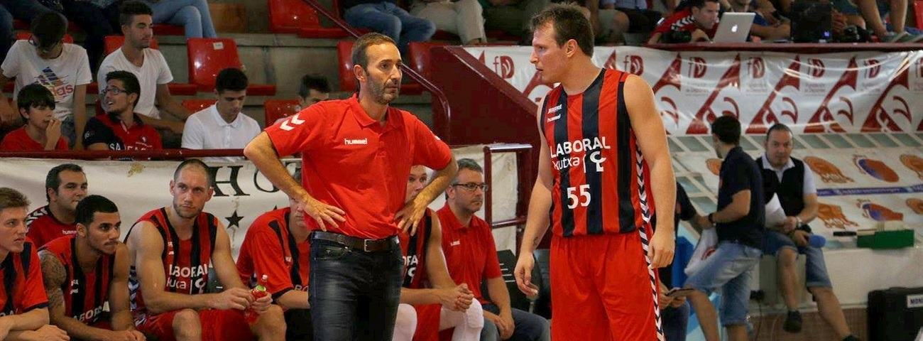 Roster Rundown - Baskonia Vitoria Gasteiz