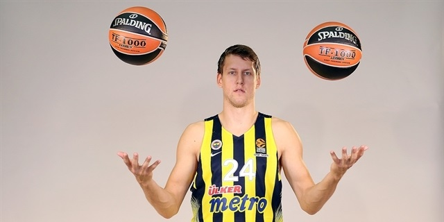 VESELY, JAN