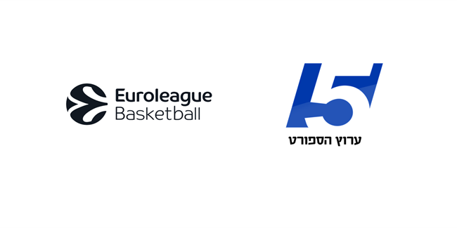Israel's Sports Channel signs long-term deal to continue broadcasting EuroLeague