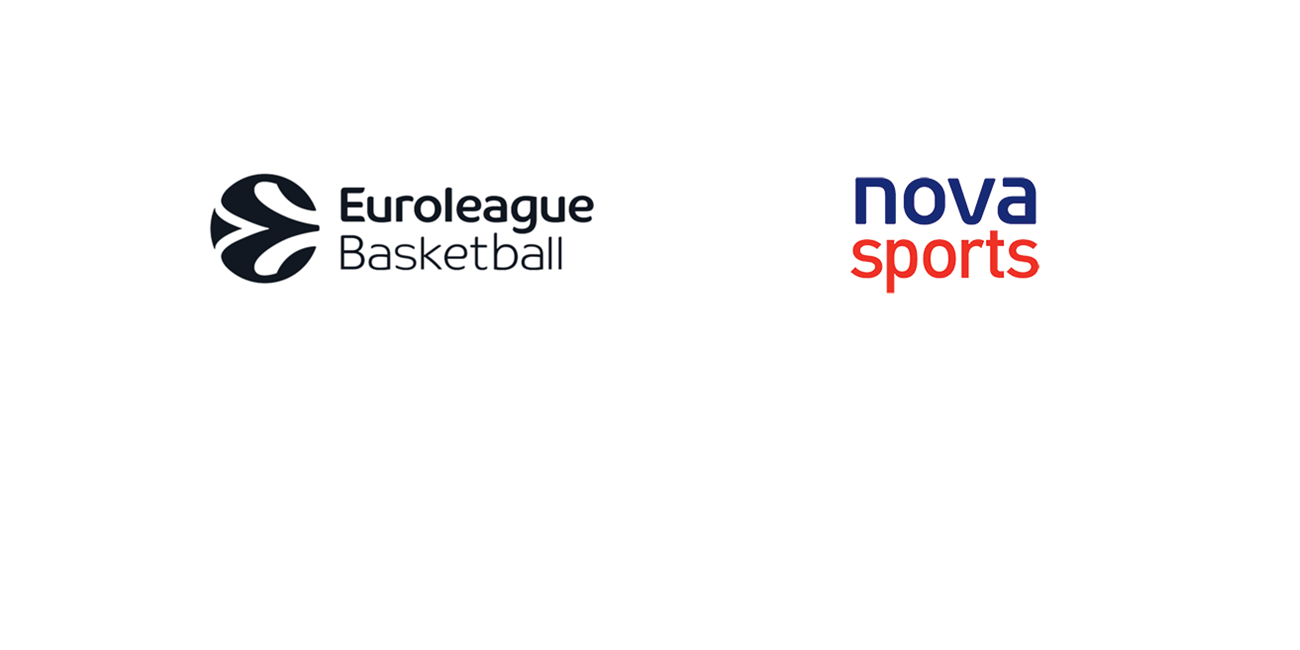 Novasports locks up EuroLeague television rights in Greece through 2020