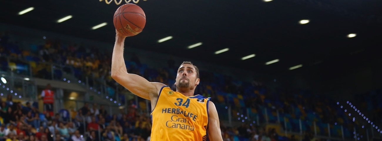 Cedevita adds two-time champ Aguilar