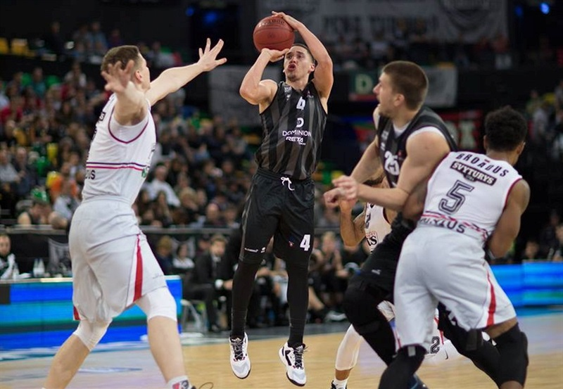 Scott Bamforth - Dominion Bilbao Basket - EC16 (photo Bilbao Basket - Aitor Arrizabalaga)