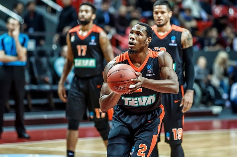 Dominique Sutton - ratiopharm Ulm - EC16 (photo Lokomotiv)