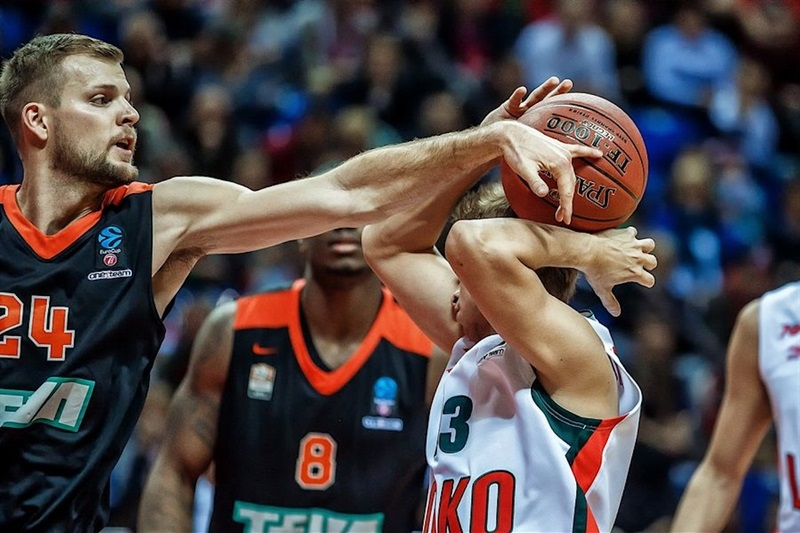 Taylor Braun - ratiopharm Ulm - EC16 (photo Lokomotiv)