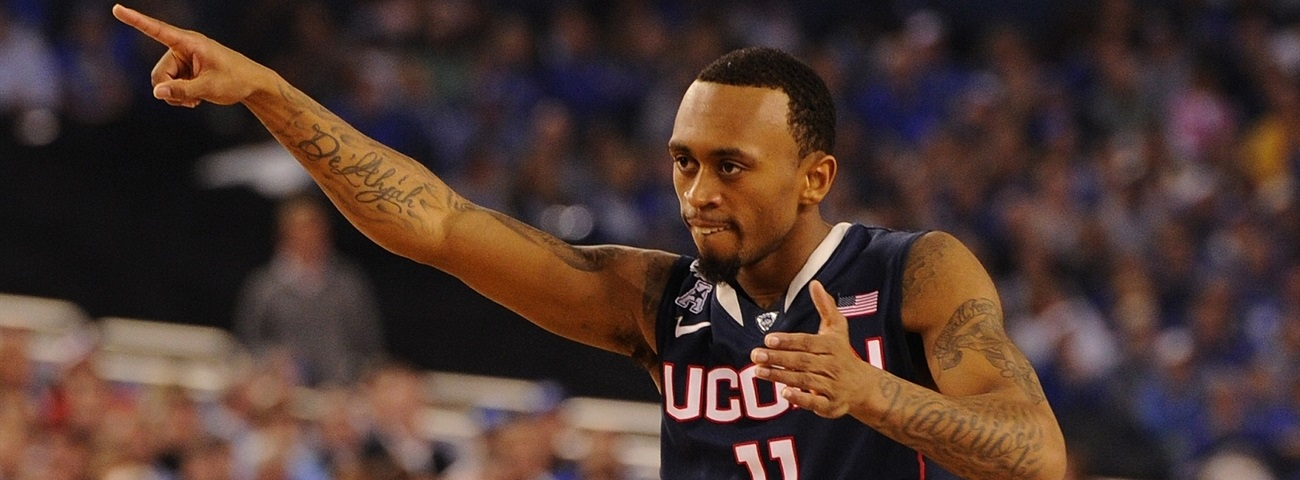 Cedevita adds playmaker Boatright