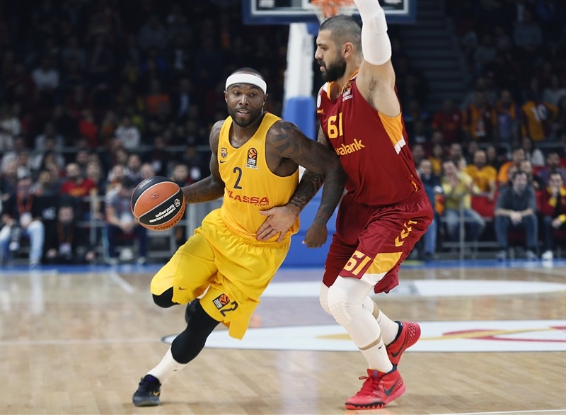 barça,rice,euroleague