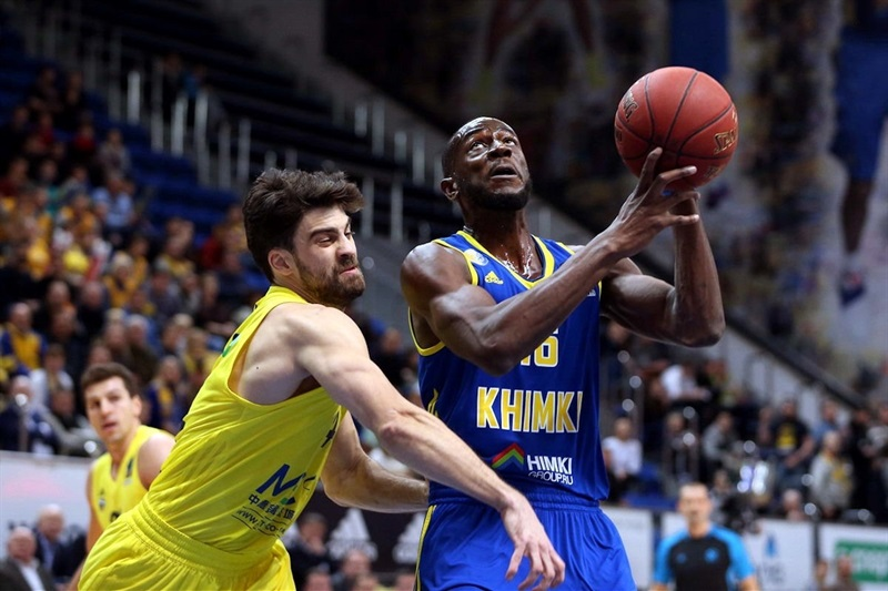 Nobel Boungou-Colo - Khimki Moscow Region - EC16 (photo Khimki)
