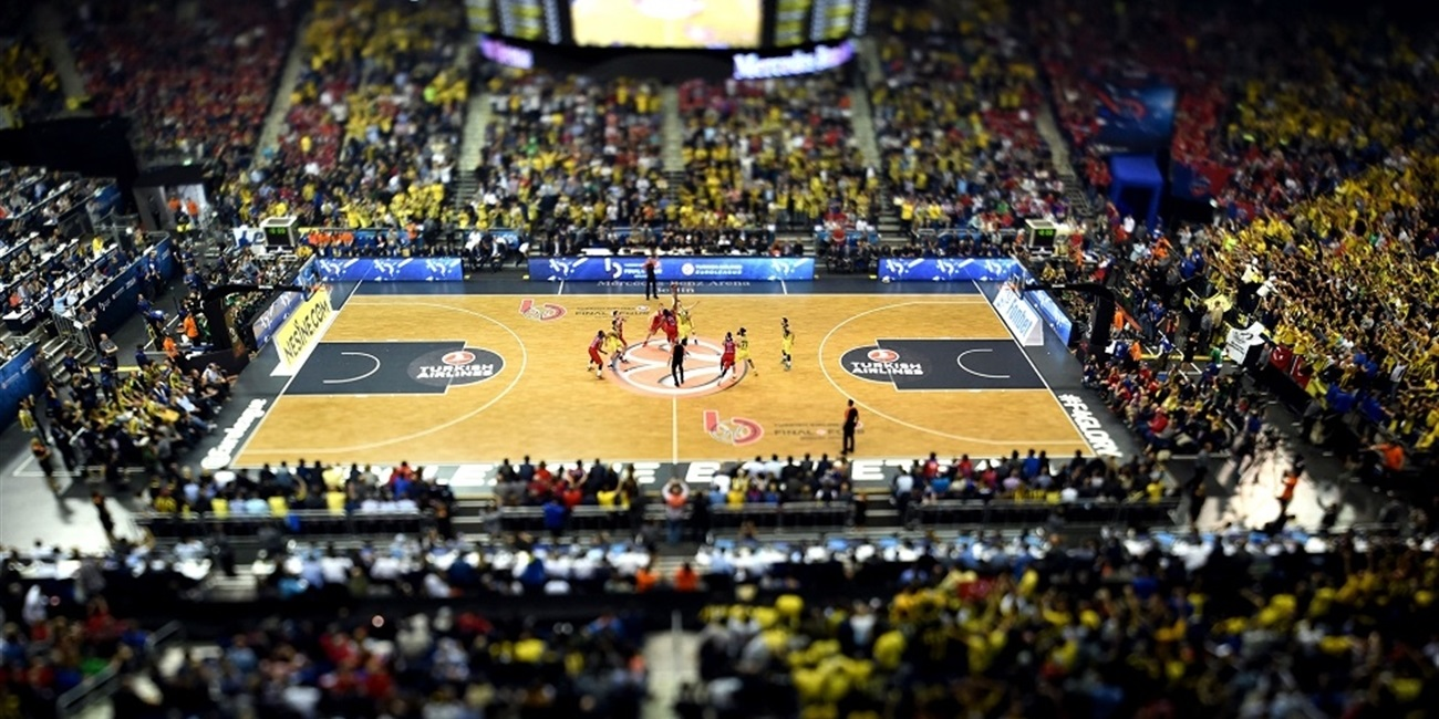 Final Four tickets on sale to public starting December 12