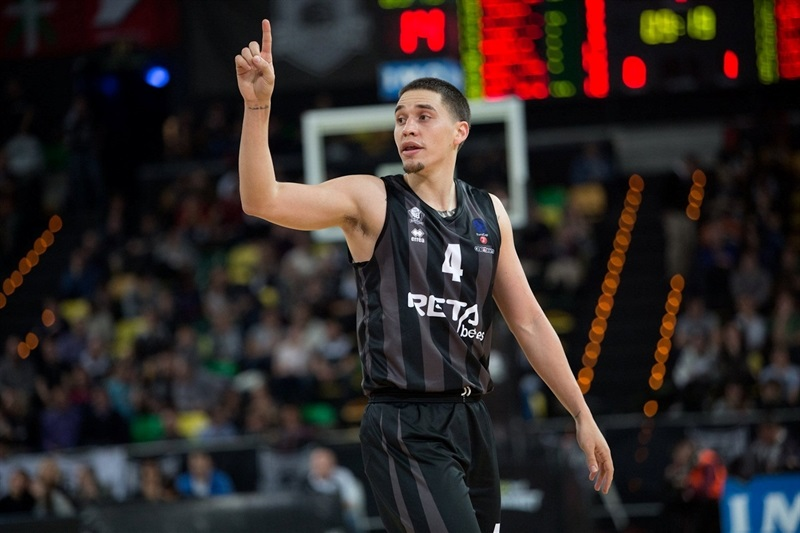 Scott Bamforth - RETAbet Bilbao Basket - EC16 (photo Bilbao Basket - Aitor Arrizabalaga)
