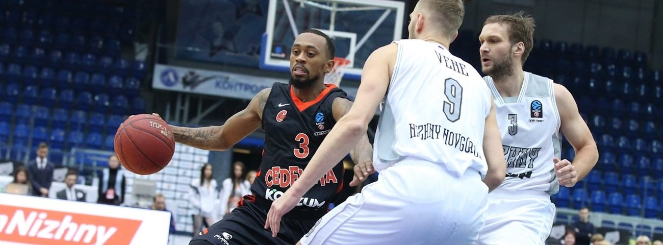 Ryan Boatright joins Unicaja