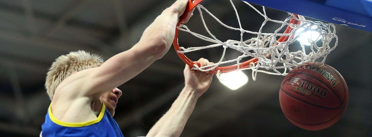 Khimki, Zaytsev agree to contract extension