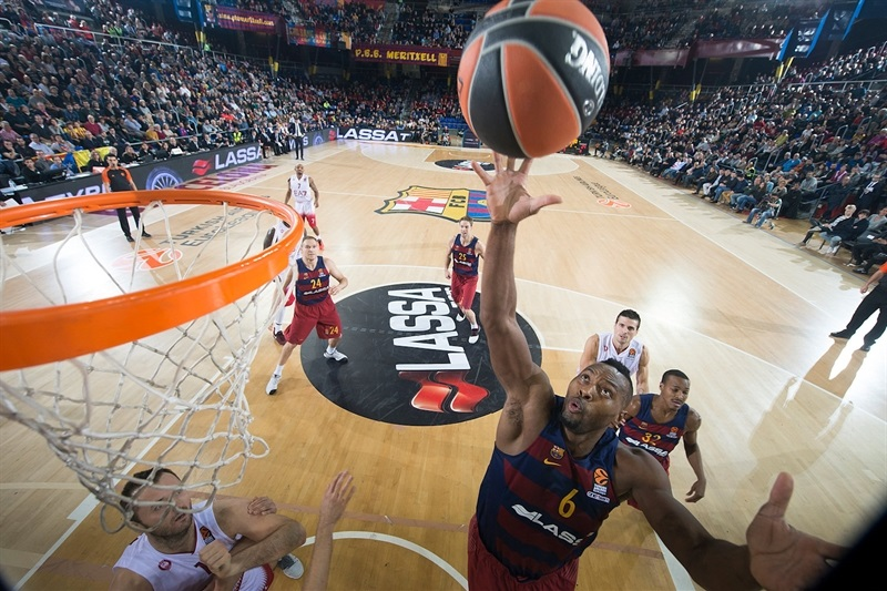 barça,dorsey,milan,euroleague