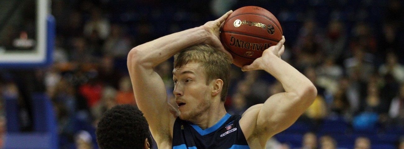 ALBA, Giffey stay together 2 more years