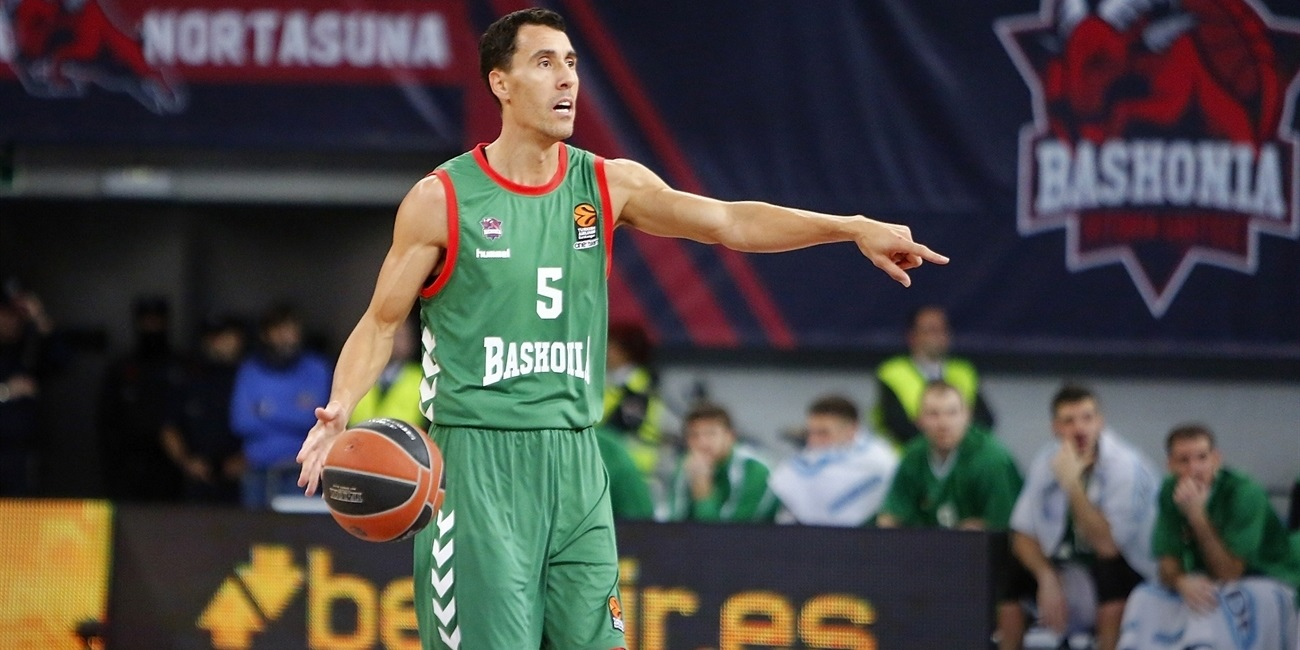 Pablo Prigioni announces retirement