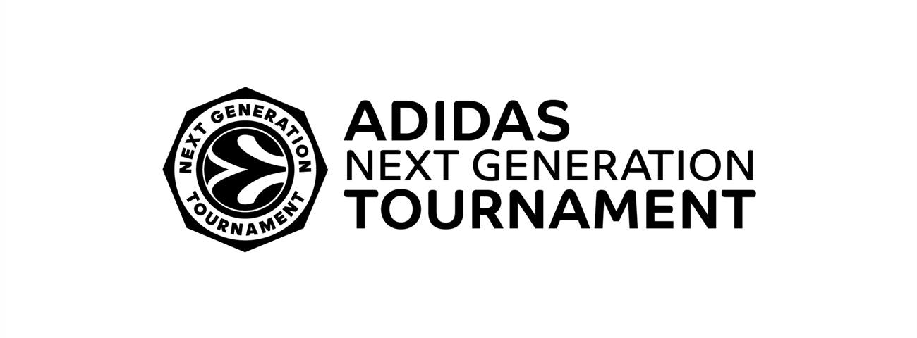 Four invitees complete 2017 EUROLEAGUE BASKETBALL ADIDAS NEXT GENERATION TOURNAMENT field