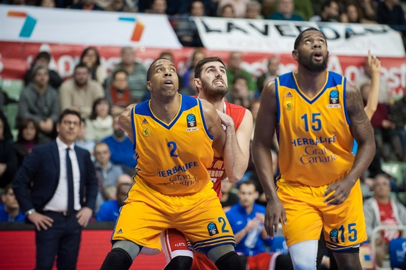 Richard Hendrix - Herbalife Gran Canaria Las Palmas - EC16 (photo imQuality - Javier Bernal)