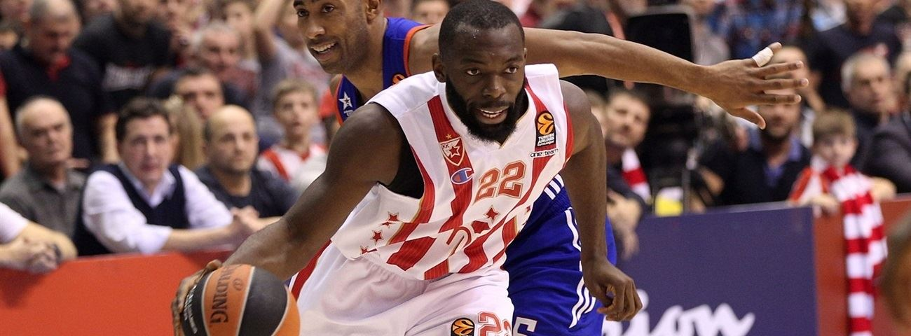 Khimki gets defensive with Jenkins
