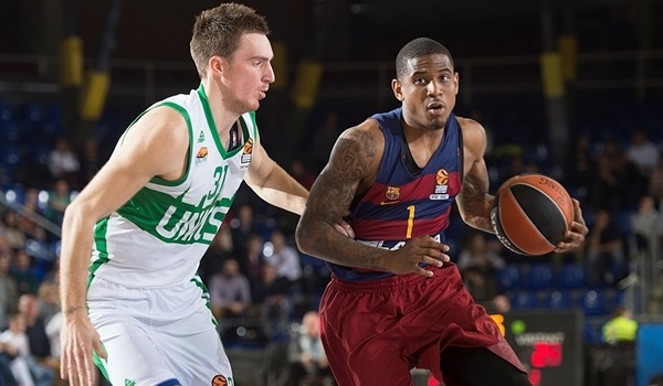 Bursaspor tabs Munford for backcourt