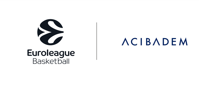 Acibadem becomes official Final Four medical services provider