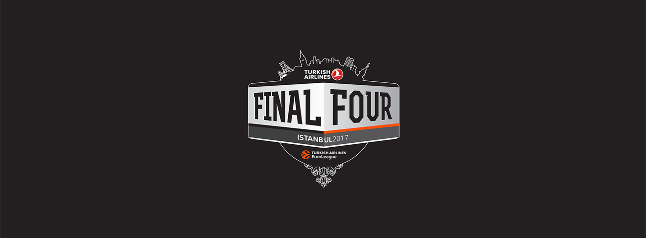 Record broadcast reach for 2017 Final Four!