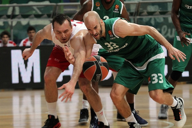 Nick Calathes - Panathinaikos Superfoods Athens - EB16_7ot9bfpwiwl6petf
