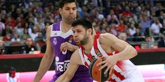 Voices: EuroLeague Fantasy Challenge