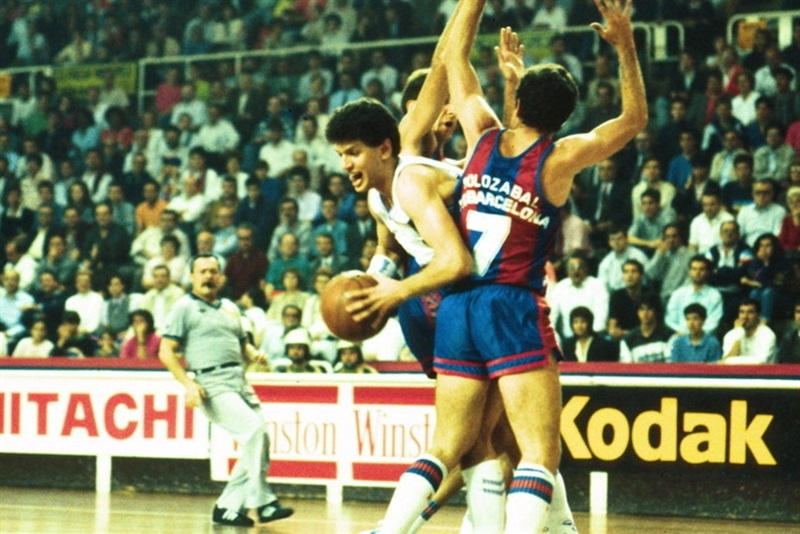 The Greatest Basketball Player To Never Play In The N B A Oscar Schmidt 59 Today additionally uni Watch also 0824a3453a10e82002d483fd1d4c91bb as well Oscar Schmidt 15 Cord also Oscar Schmidt La Legende Qui A Envoye Valser La Nba Pour Lamour Du Maillot Bresilien. on oscar schmidt basketball nets