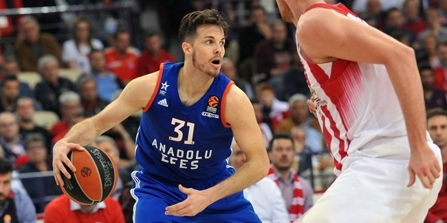 Barcelona inks Heurtel to run point guard
