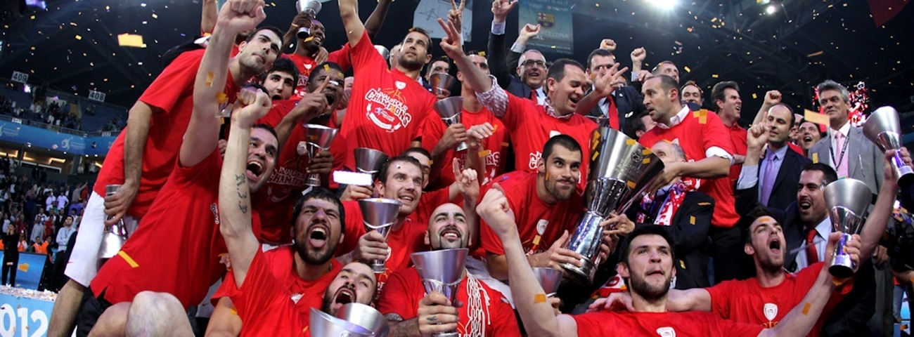 On This Day, 2012: Reds produce Istanbul Miracle to win the crown