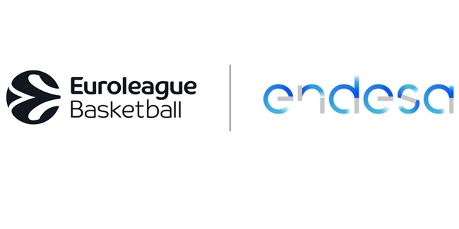Endesa to power Euroleague Basketball for the next three seasons