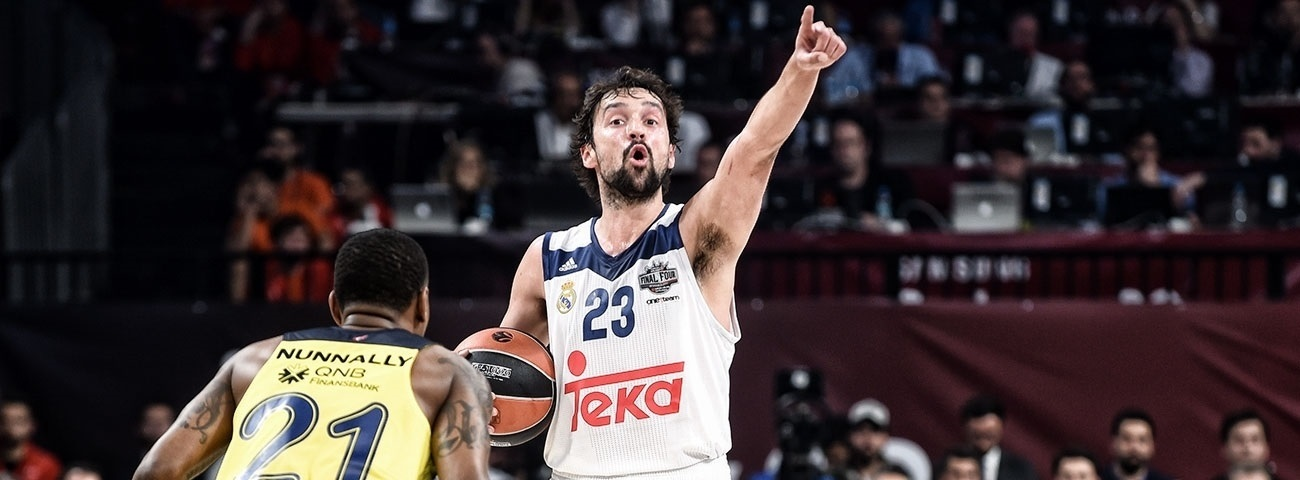 MVP Llull out indefinitely with torn ACL