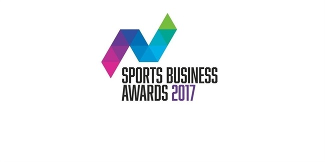 Euroleague Basketball awarded for Best Sports Governing Body Initiative at Sports Business Awards