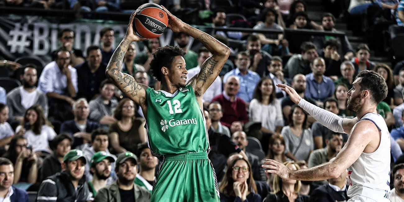 CSKA adds scoring ace Clyburn
