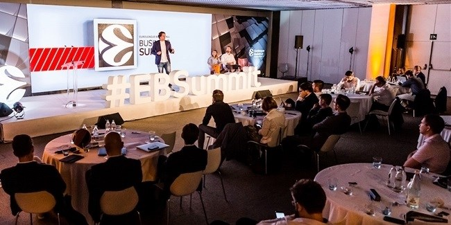 Summit aligns Euroleague Basketball clubs through business insights