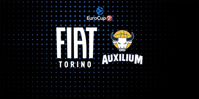 2018-19 Team Profile: Fiat Turin
