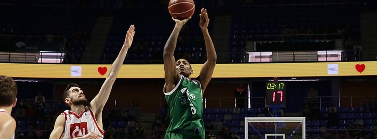 Limoges adds guard Hayes