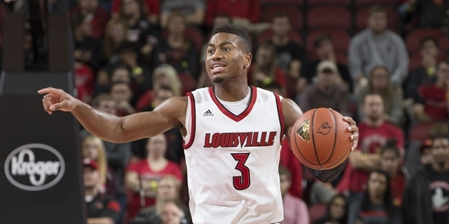 ratiopharm Ulm adds combo guard Lewis