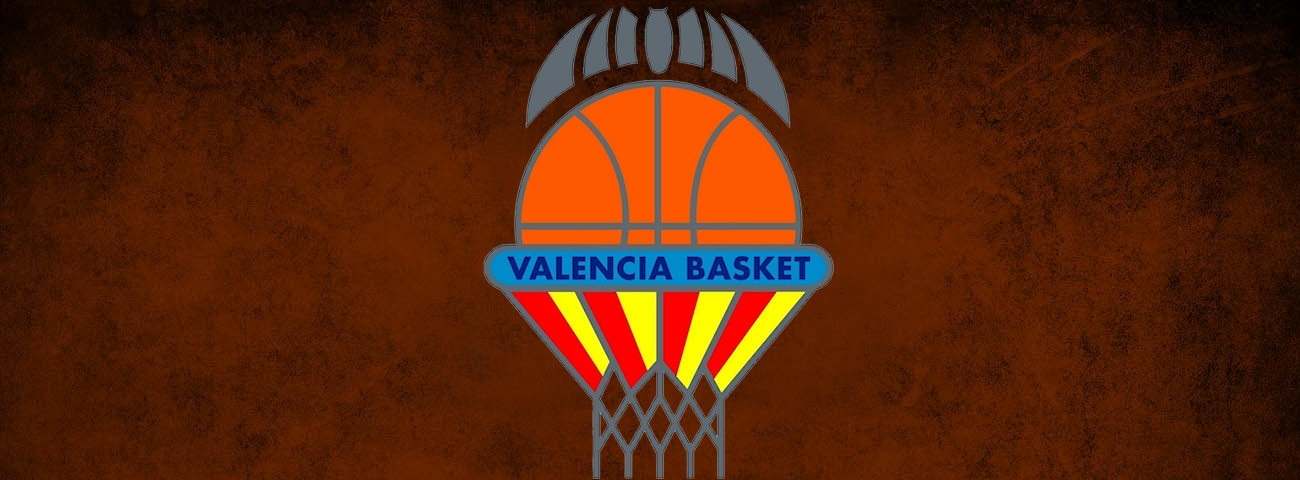 2017-18 Team Profile: Valencia Basket