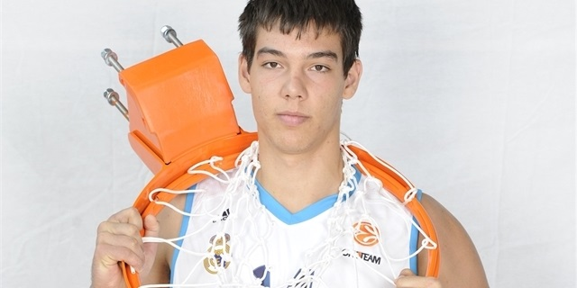 HERNANGOMEZ, WILLY