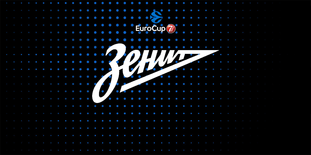 2017-18 Team Profile: Zenit St Petersburg