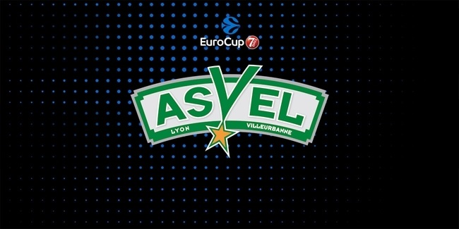 2018-19 Team Profile: ASVEL Villeurbanne