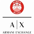 AX Armani Exchange Milan
