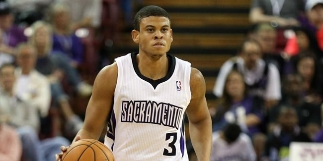 Unicaja puts McCallum at point guard