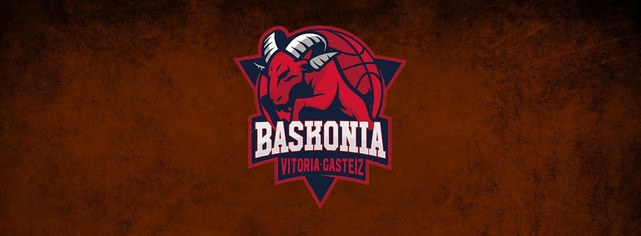 2017-18 Team Profile: Baskonia Vitoria Gasteiz