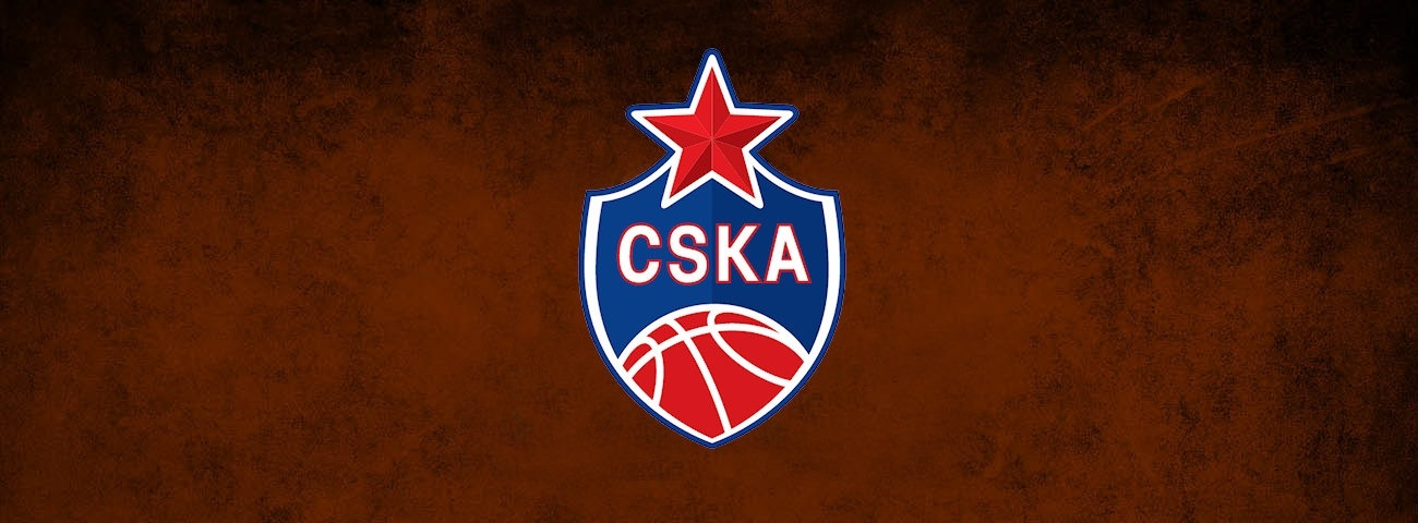 2017-18 Team Profile: CSKA Moscow