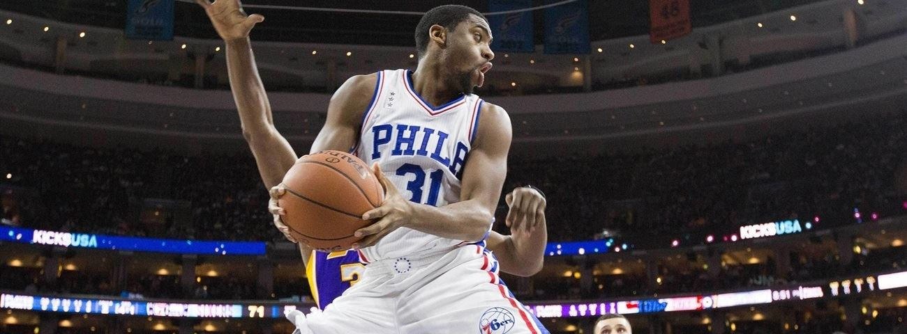 Olympiacos completes roster with sharpshooter Thompson