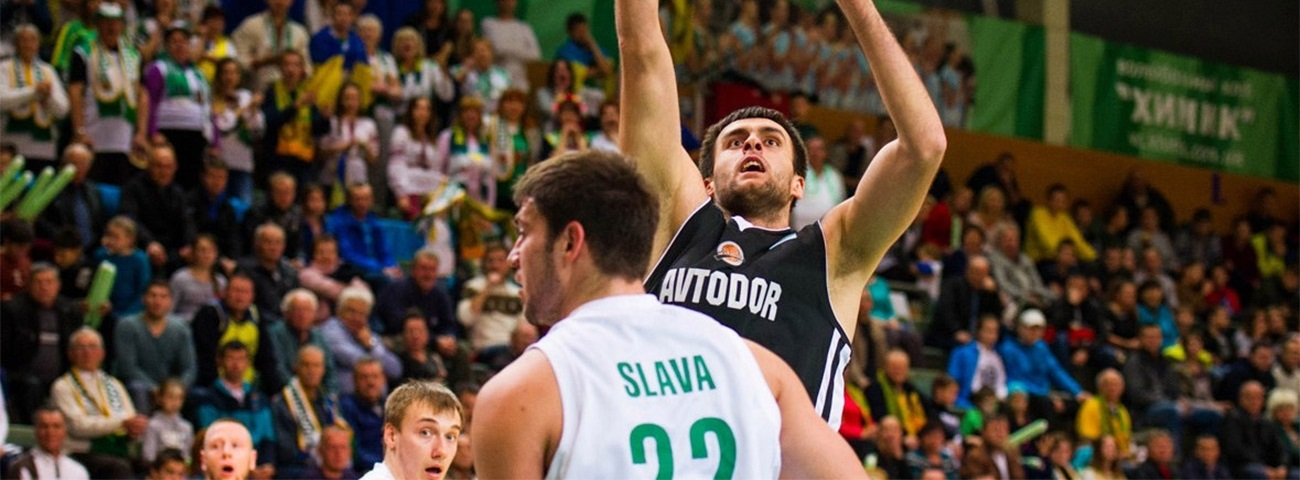 CSKA adds big man Makiev to frontcourt