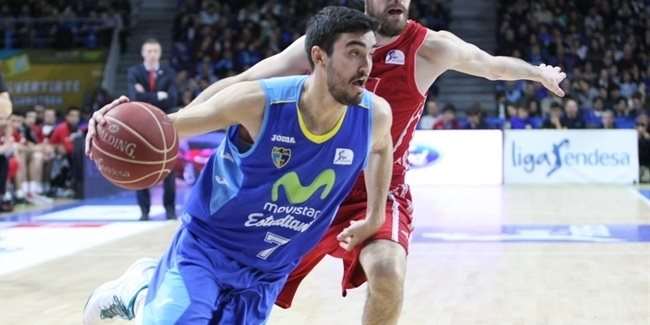 Andorra inks point guard Fernandez long term
